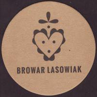 Pivní tácek lasowiak-1-small