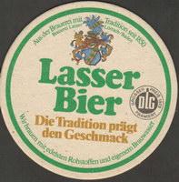Pivní tácek lasser-1-oboje-small