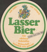 Pivní tácek lasser-2-small