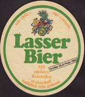 Pivní tácek lasser-3-small