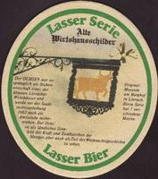 Pivní tácek lasser-3-zadek-small
