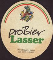 Pivní tácek lasser-4-small