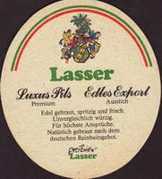 Pivní tácek lasser-4-zadek-small