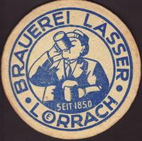 Pivní tácek lasser-5-oboje-small