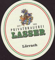 Pivní tácek lasser-6-small