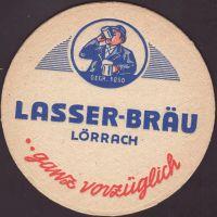 Pivní tácek lasser-7-small