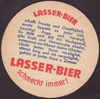 Pivní tácek lasser-7-zadek-small