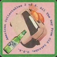 Beer coaster latrobe-11-zadek-small