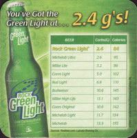 Beer coaster latrobe-6-zadek-small