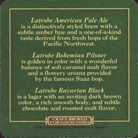 Pivní tácek latrobe-8-zadek-small