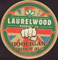Pivní tácek laurelwood-1-zadek-small