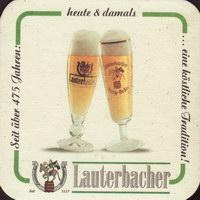 Pivní tácek lauterbacher-3-small