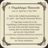 Pivní tácek lauterbacher-3-zadek-small