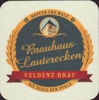 Beer coaster lauterecken-1-oboje