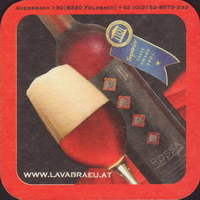 Beer coaster lava-brau-1-small