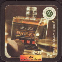 Beer coaster lava-brau-1-zadek-small