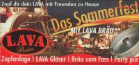 Beer coaster lava-brau-braumanufaktur-1-small