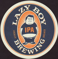 Pivní tácek lazy-boy-1-oboje-small