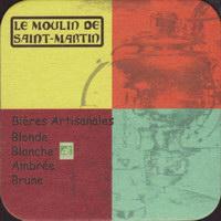 Pivní tácek le-moulin-de-saint-martin-1-small