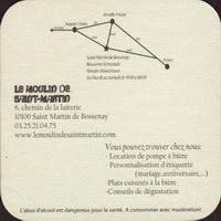 Pivní tácek le-moulin-de-saint-martin-1-zadek-small