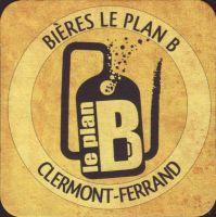 Bierdeckelle-plan-b-1-small