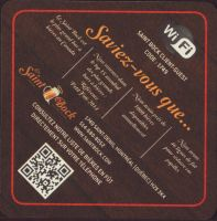 Beer coaster le-saint-bock-1-zadek-small