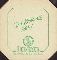 Pivní tácek lederer-18-zadek-small