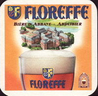 Beer coaster lefebvre-13-small