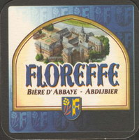 Beer coaster lefebvre-20-small