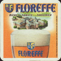 Beer coaster lefebvre-23-small