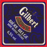 Beer coaster lefebvre-37-small