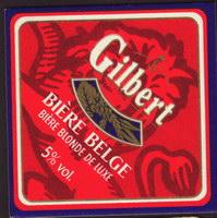 Beer coaster lefebvre-37-zadek-small
