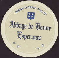 Beer coaster lefebvre-38-small