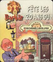 Bierdeckellefebvre-39-small