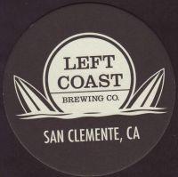 Pivní tácek left-coast-1-small