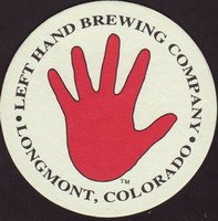 Beer coaster left-hand-1-small