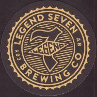 Pivní tácek legend-seven-1-small
