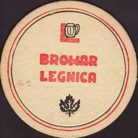 Pivní tácek legnica-1-small