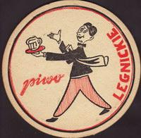 Pivní tácek legnica-1-zadek-small