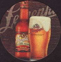 Pivní tácek leinenkugel-5