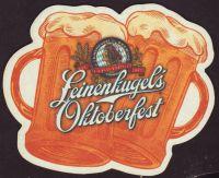 Pivní tácek leinenkugel-7-small