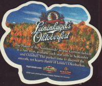 Pivní tácek leinenkugel-7-zadek-small