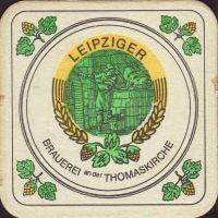 Pivní tácek leipziger-brauerei-an-der-thomaskirche-2-small