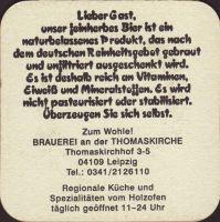 Bierdeckelleipziger-brauerei-an-der-thomaskirche-2-zadek-small