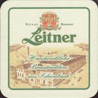 Beer coaster leitner-brau-1-small