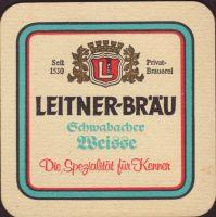 Beer coaster leitner-brau-3-small