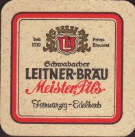 Beer coaster leitner-brau-3-zadek-small