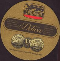 Beer coaster leopard-1-small
