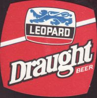 Beer coaster leopard-2-small