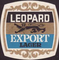 Pivní tácek leopard-4-small